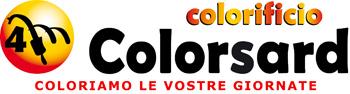 Logo-1a